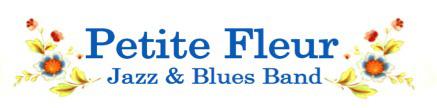 kas-music-petit-fleur-logo